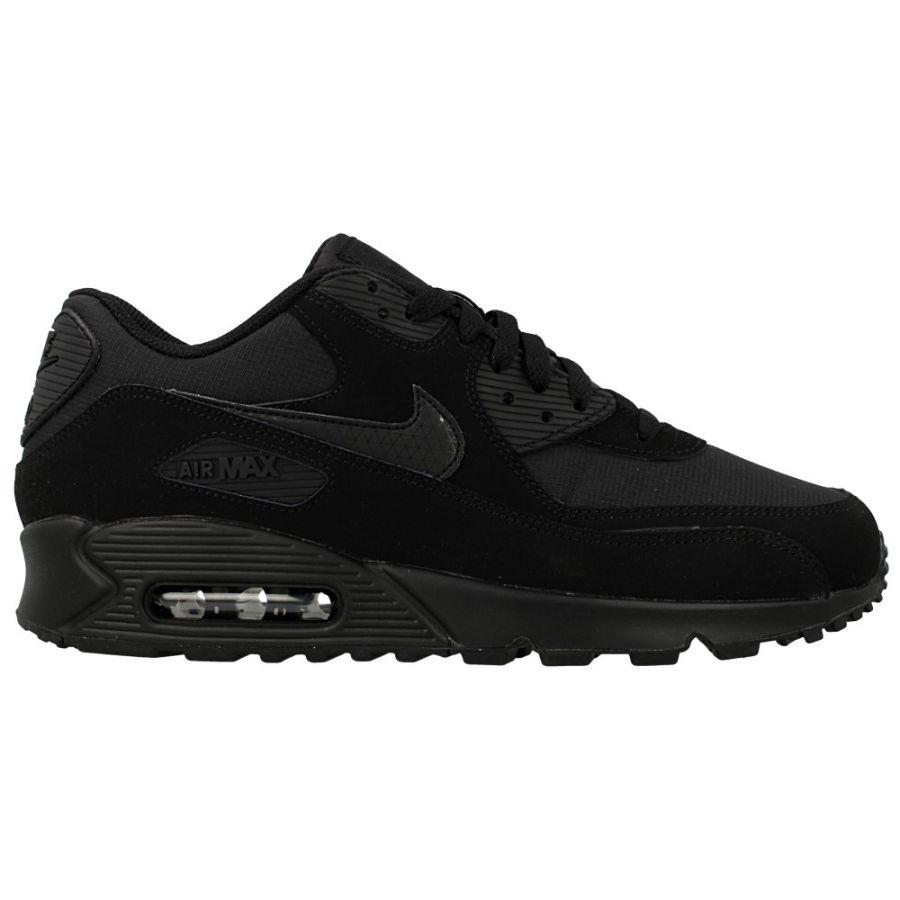 Nike Air Max 90 Essential 537384-046