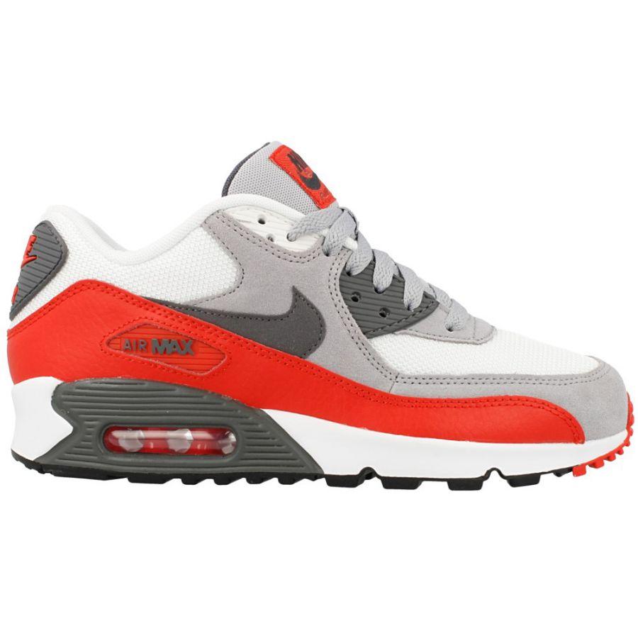 Nike Air Max 90 Gs 705499-003
