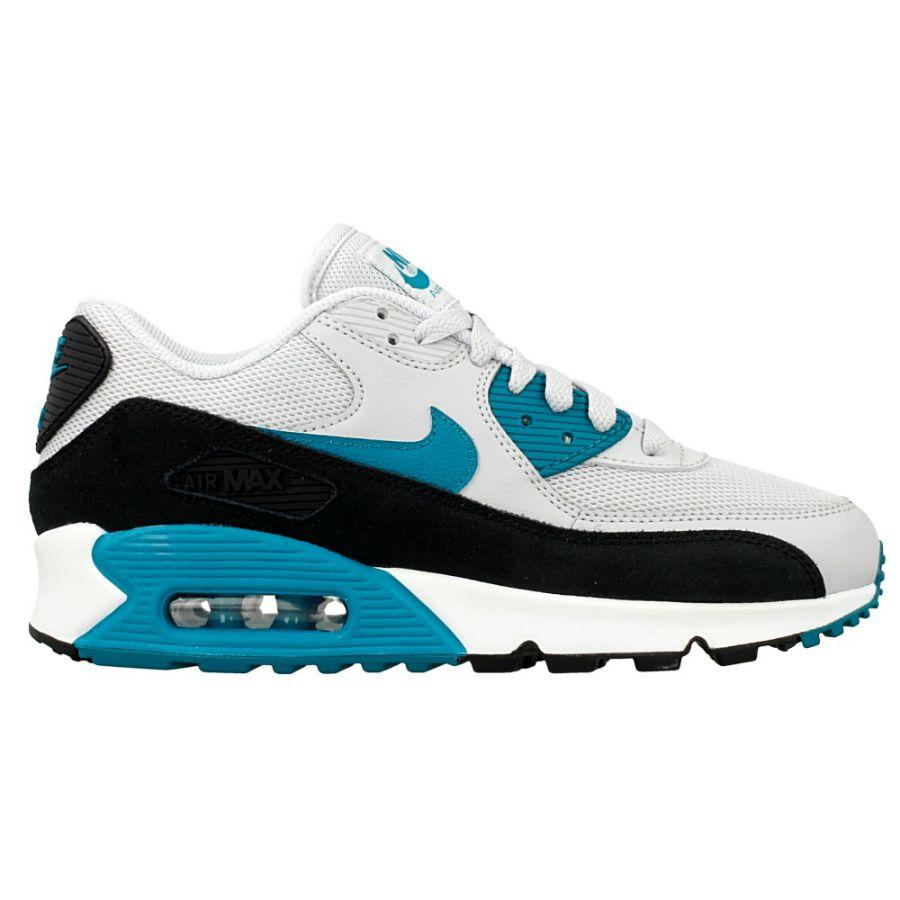 Nike WMNS Air Max 90 Essential 616730-017