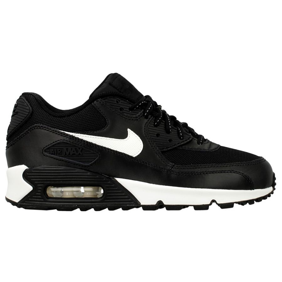 Nike Air Max 90 Flash GS 807626-001
