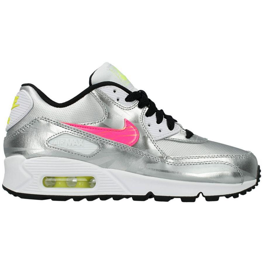 Nike Air Max 90 Fb Gs 705392-001