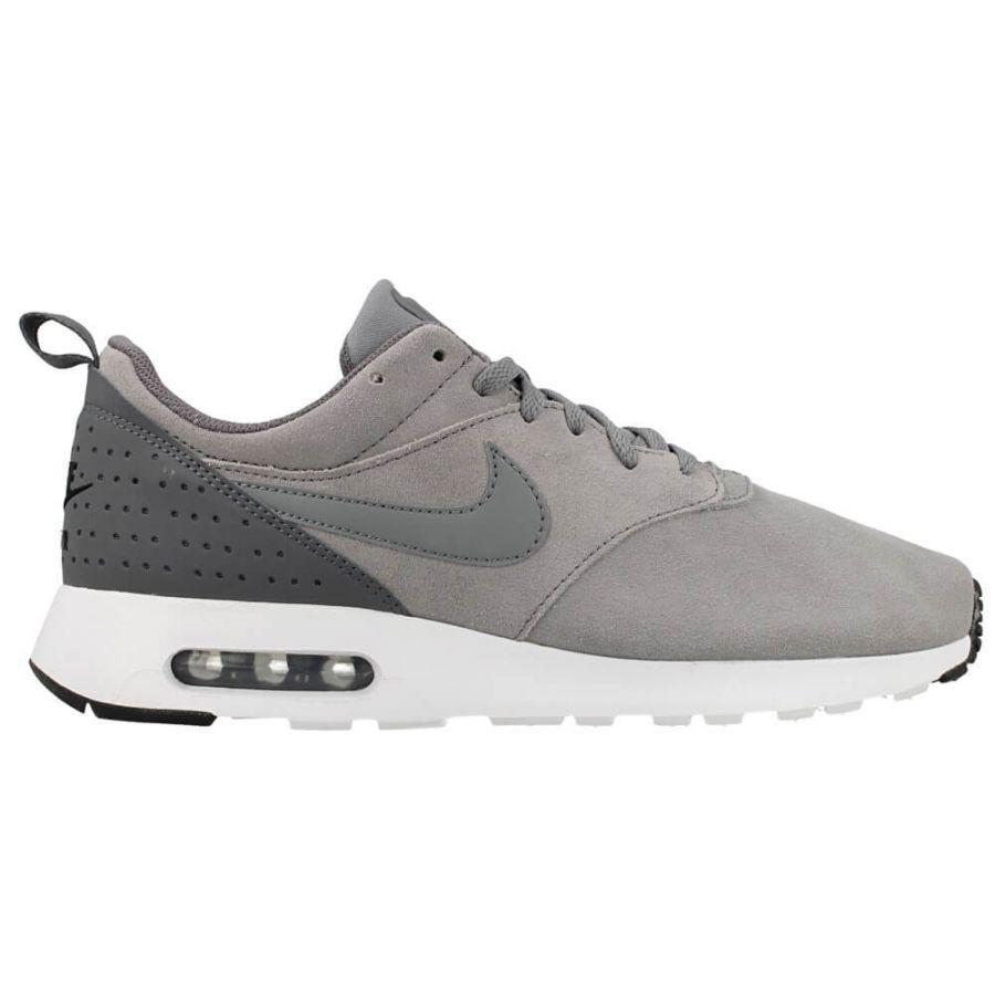 Nike Air Max Tavas LTR 802611-012