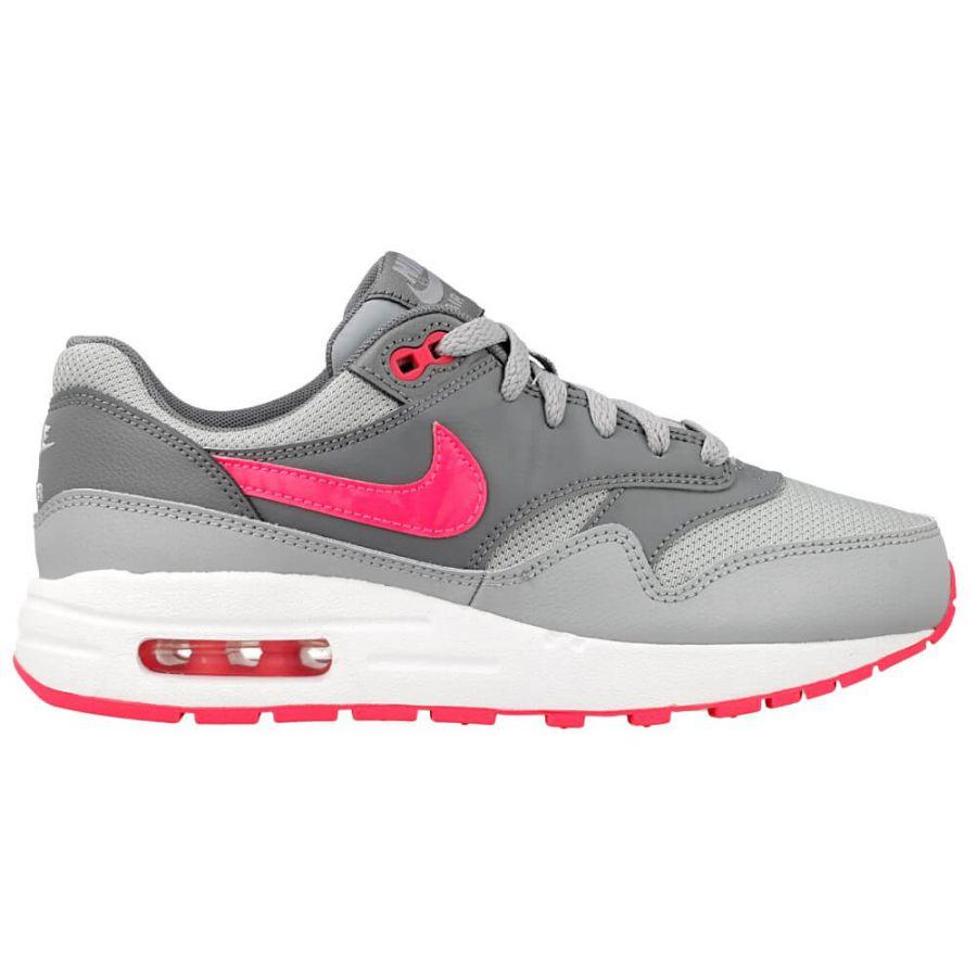 Nike Air Max 1 GS 807605-002