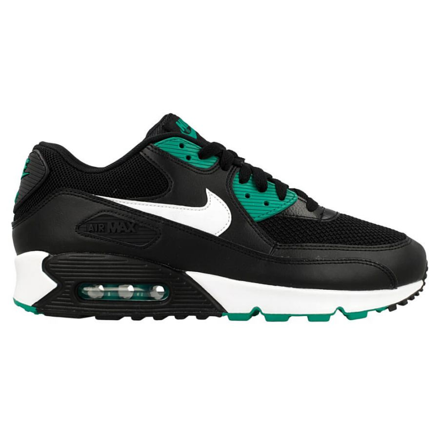 Nike Air Max 90 Essential 537384-054