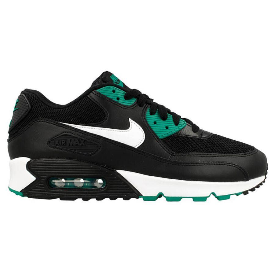 Nike Air Max 90 Essential 537384-054