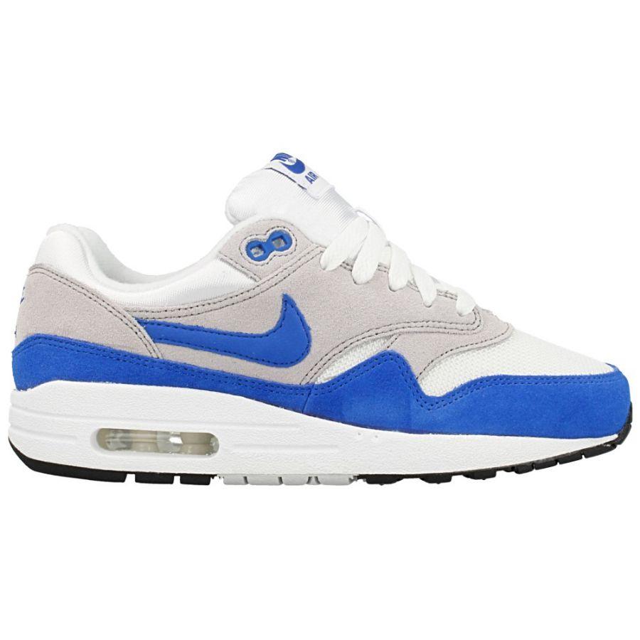 Nike Air Max 1 Gs 555766-147