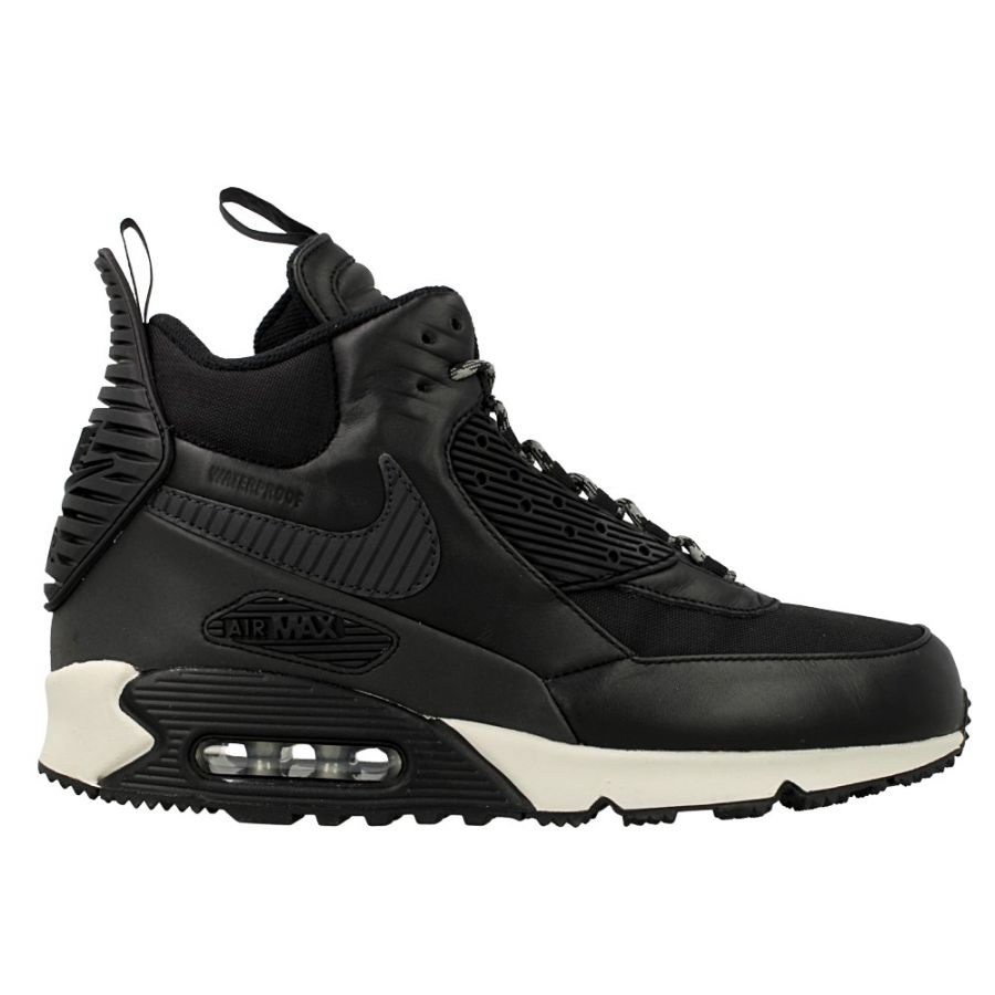 Nike Air Max 90 Sneakerboot WNTR 684714-001