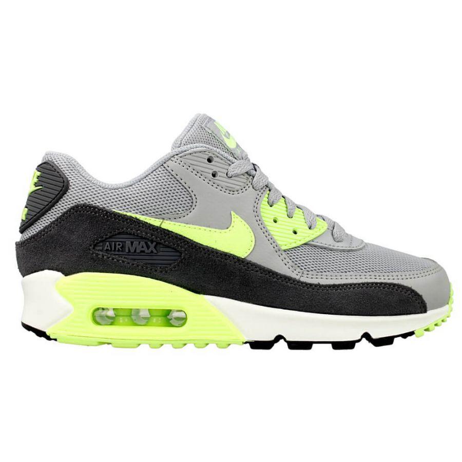 Nike WMNS Air Max 90 Essential 616730-022