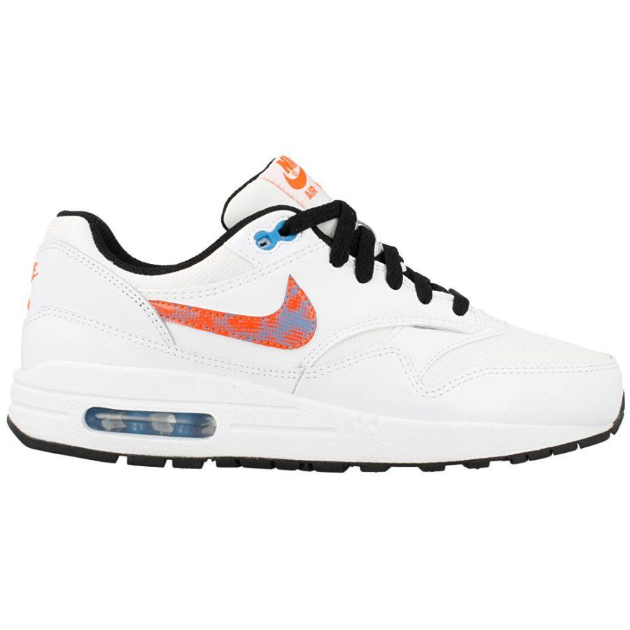 Nike Air Max 1 Fb Gs 705393-100