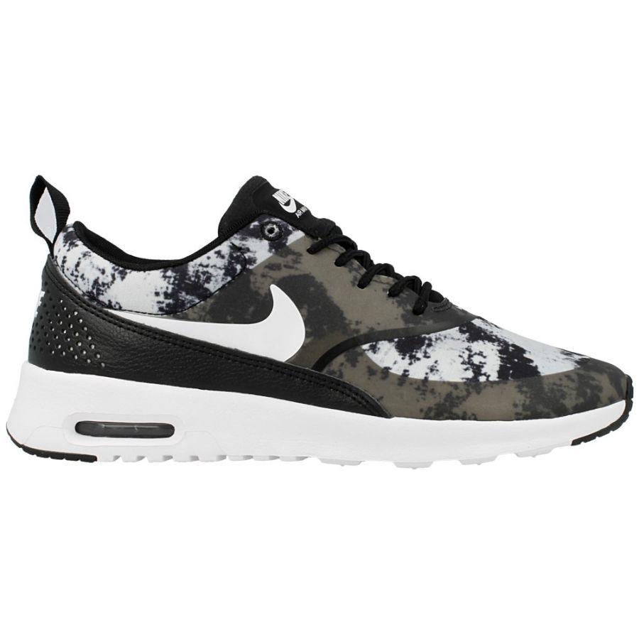Nike Wmns Air Max Thea Print 599408-007
