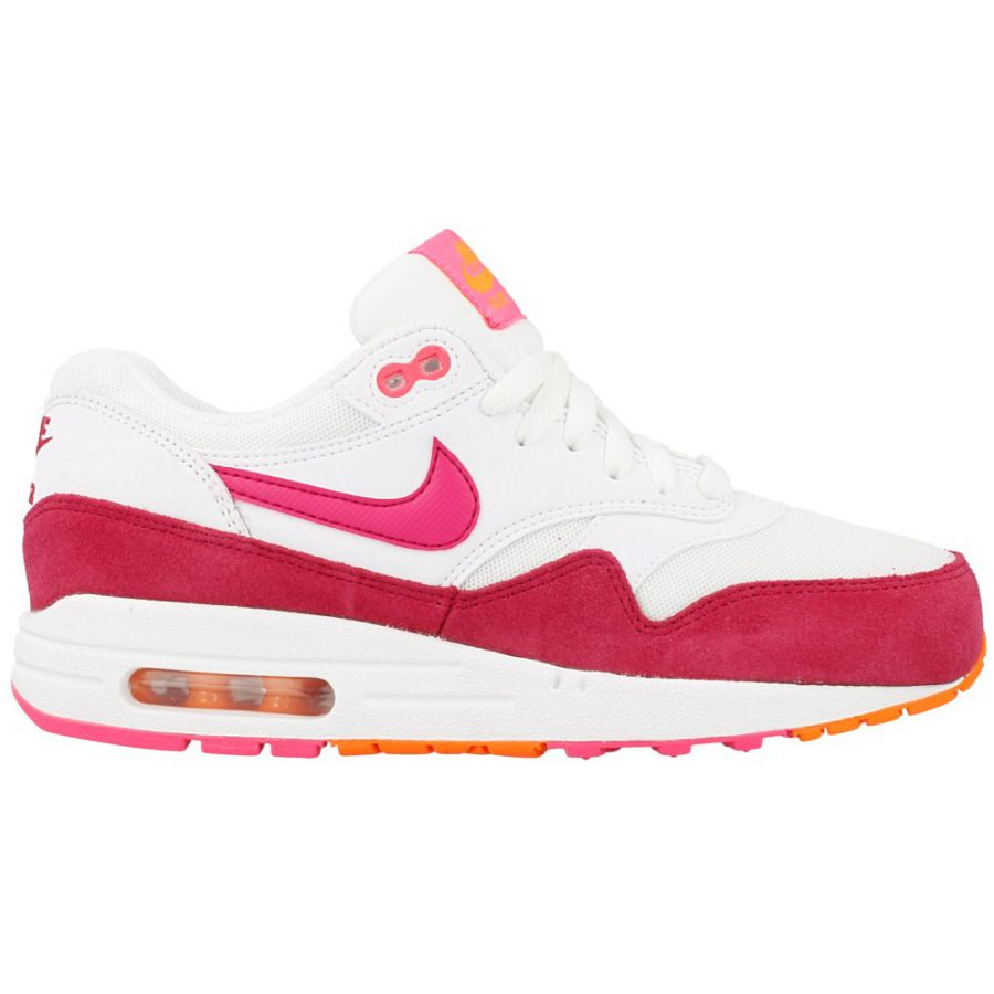 Nike Wmns Air Max 1 Essential 599820-112