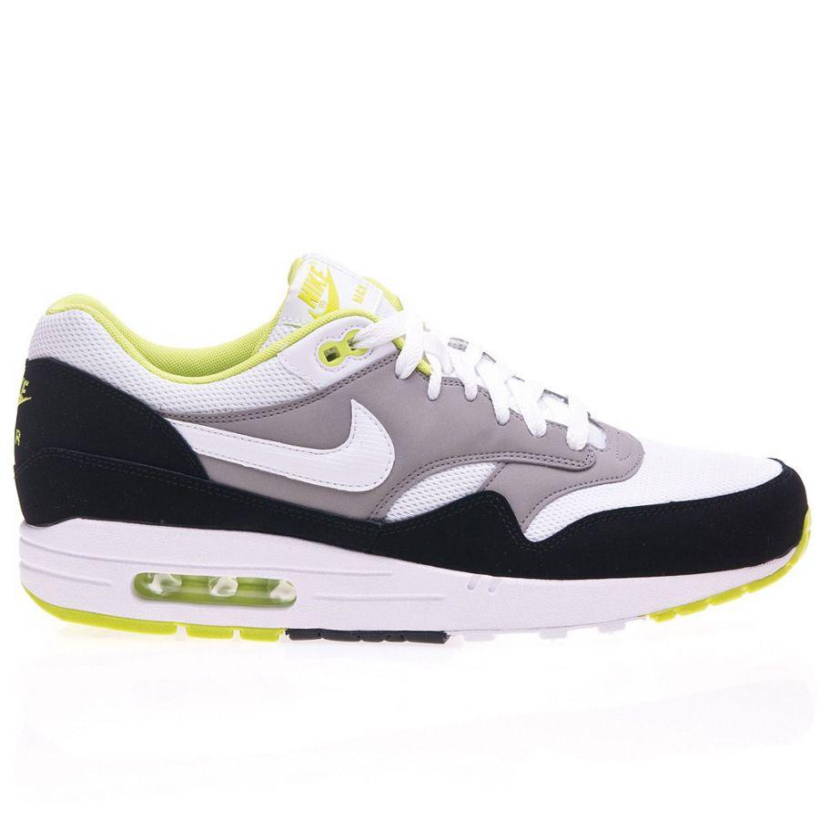 Nike Air Max 1 Essential 537383-110