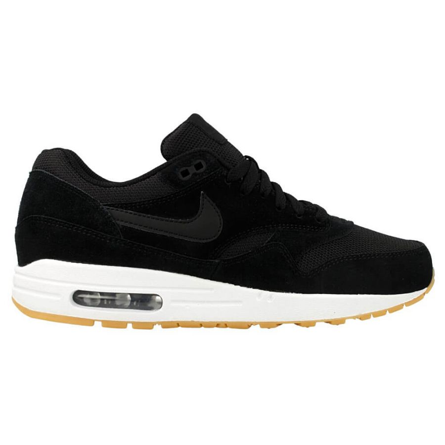 Nike Air Max 1 Essential 537383-024