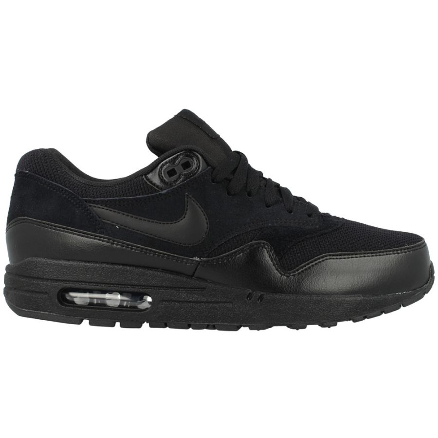 Nike Air Max 1 Essential 537383-020