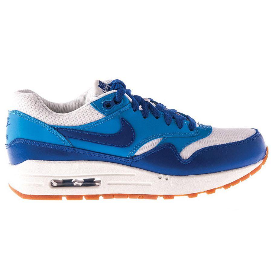 Nike Wmns Air Max 1 Vntg 555284-105