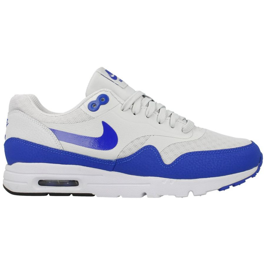 Nike Wmns Air Max 1 Ultra Essentials 704993-002