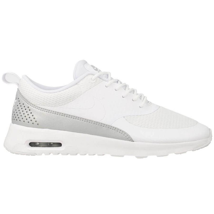 Nike WMNS Air Max Thea TXT 819639-100