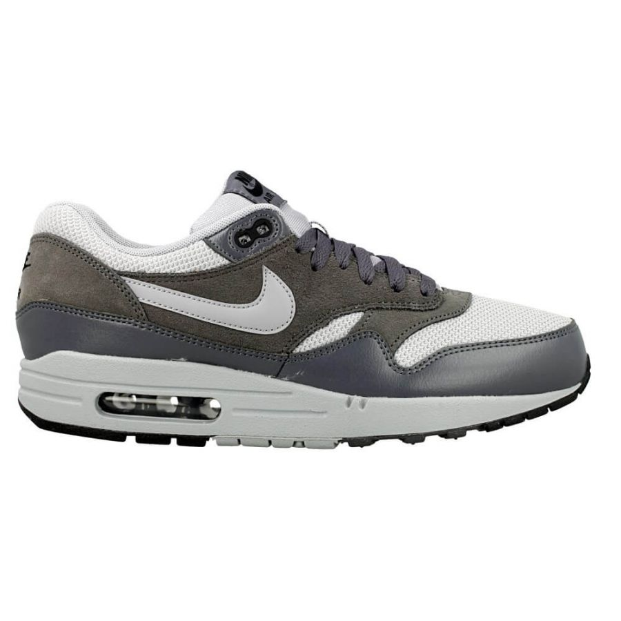Nike Air Max 1 Essential 537383-019
