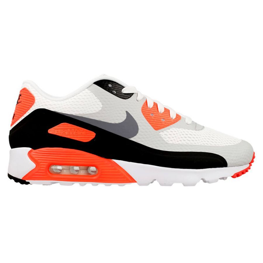 Nike Air Max 90 Ultra Essential 819474-106