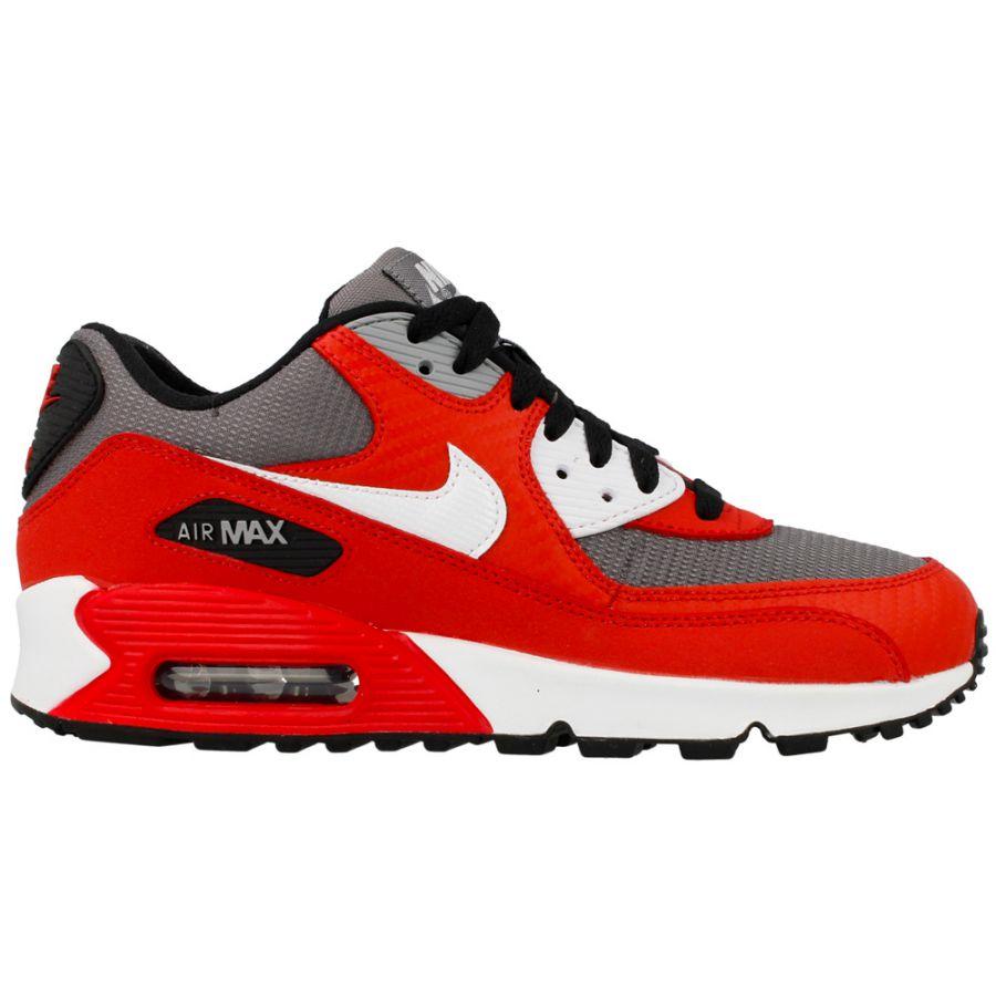 Nike Air Max 90 Gs 307793-602