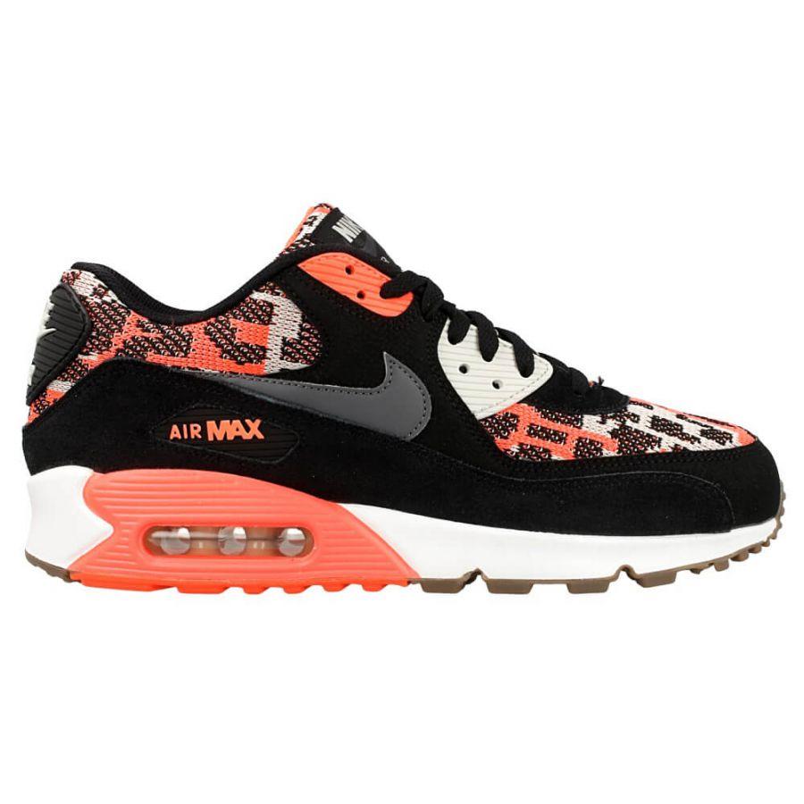 Nike Air Max 90 PA 749674-800