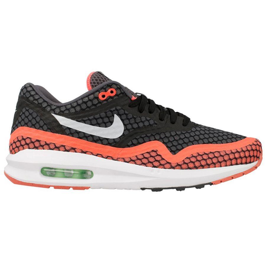 Nike Air Max Lunar1 Br  684808-001
