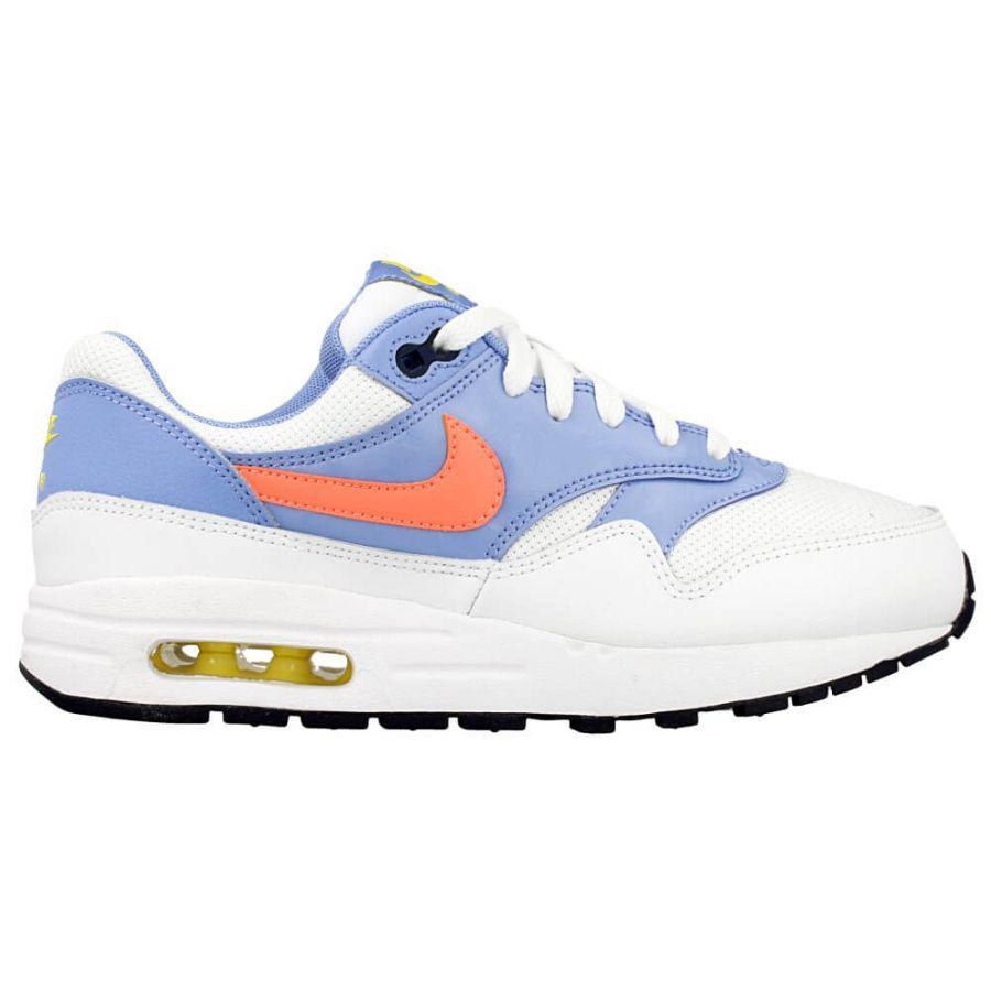 Nike Air Max 1 GS 807605-101