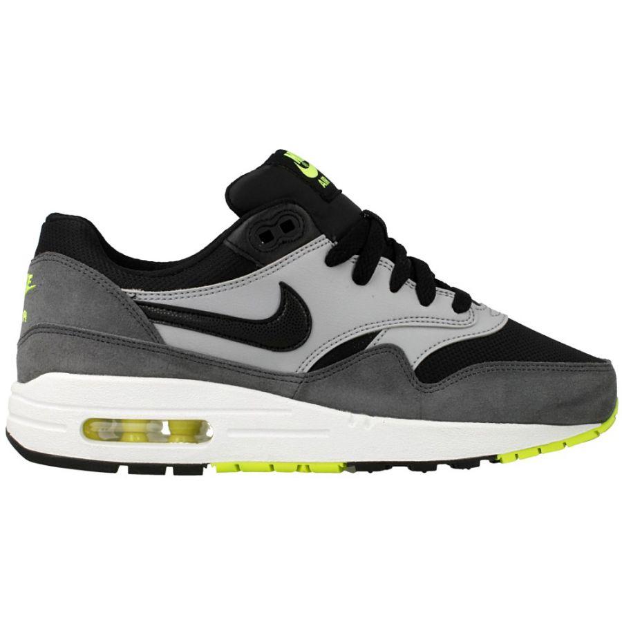 Nike Air Max 1 GS 555766-047