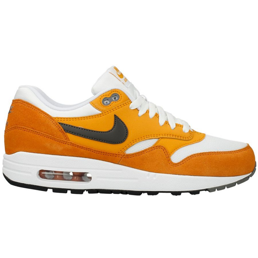 Nike Air Max 1 Essential 537383-118