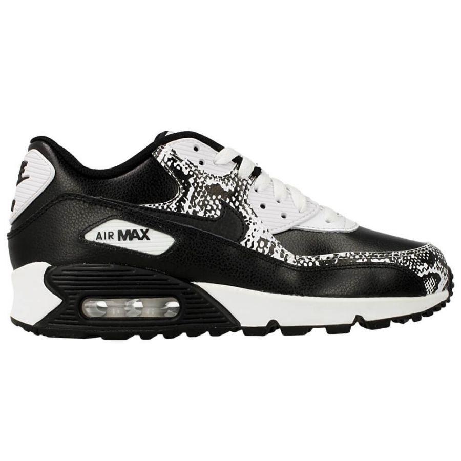 Nike Air Max 90 Prem LTR GS 724871-001