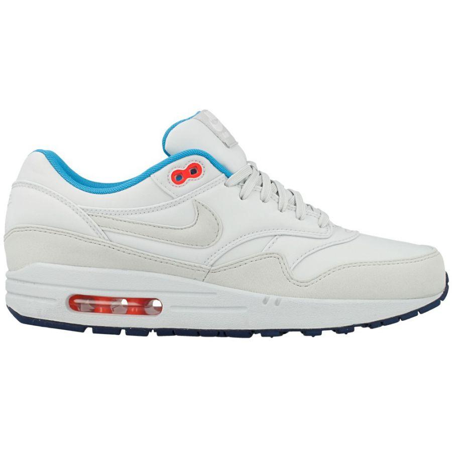 Nike Air Max 1 Fb 579920-002