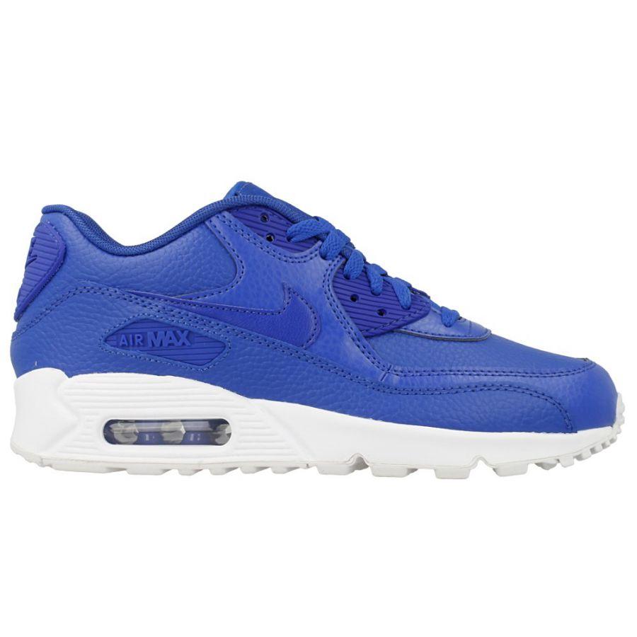 Nike Air Max 90 Ltr Gs 724821-402