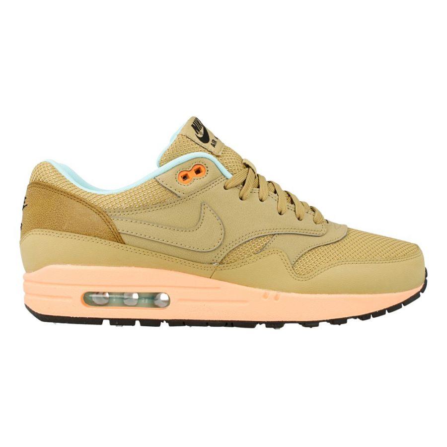 Nike Air Max 1 Fb 579920-200