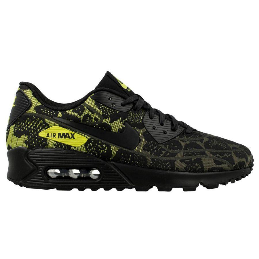 Nike WMNS Air Max 90 JCRD 749326-300