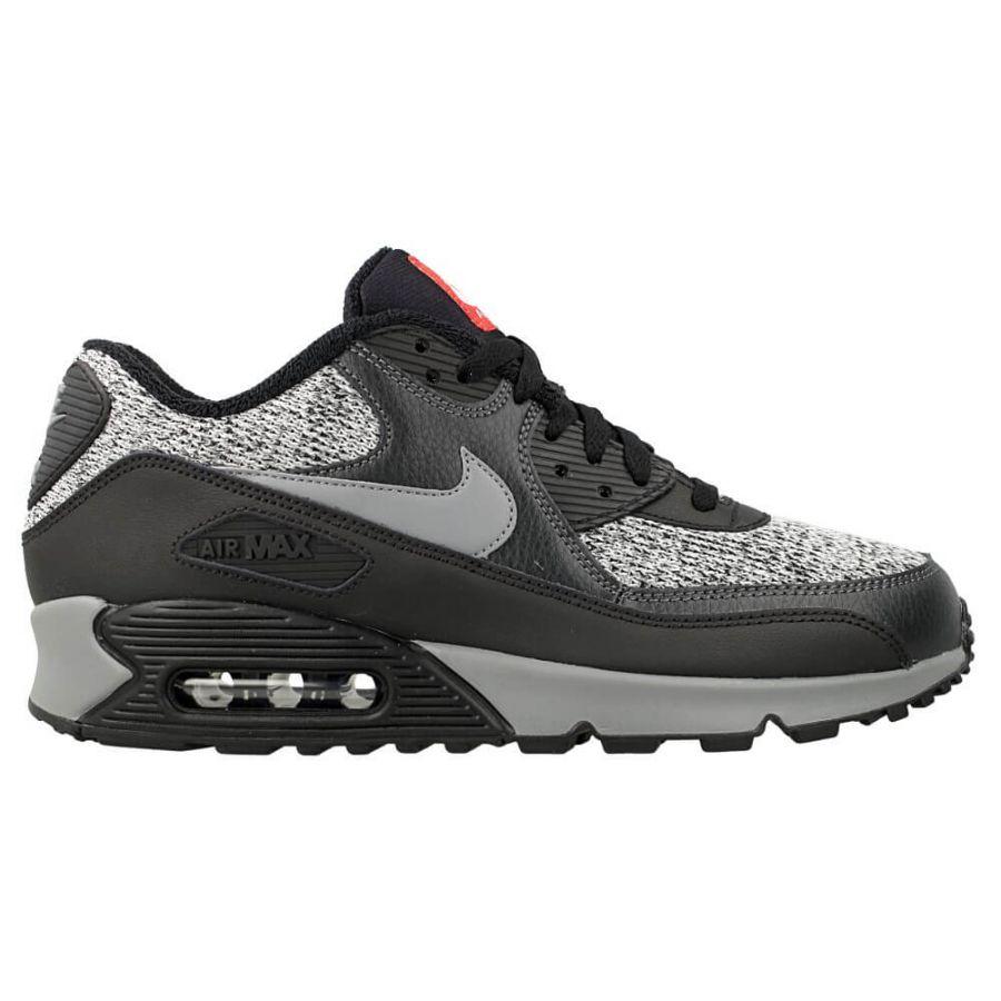 Nike Air Max 90 Essential 537384-065