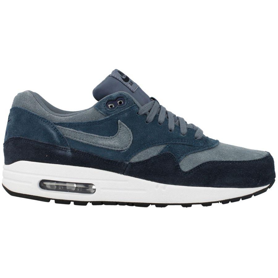 Nike Air Max 1 Essential Ltr 599301-444