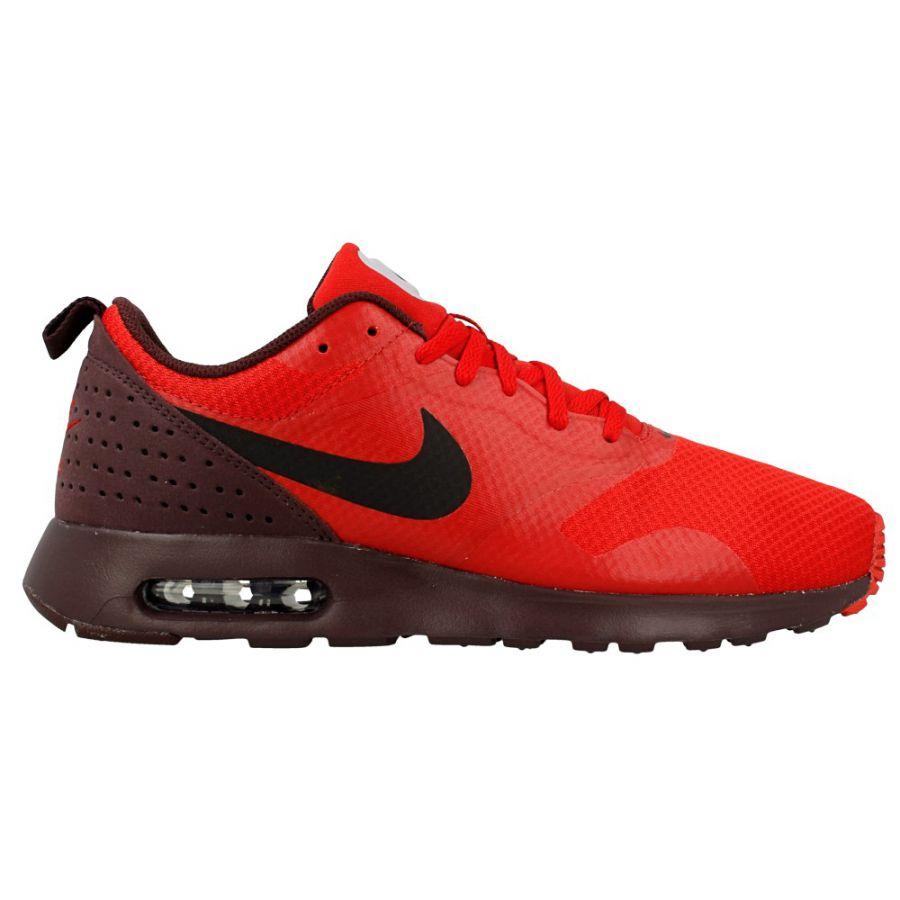 Nike Air Max Tavas 705149-601