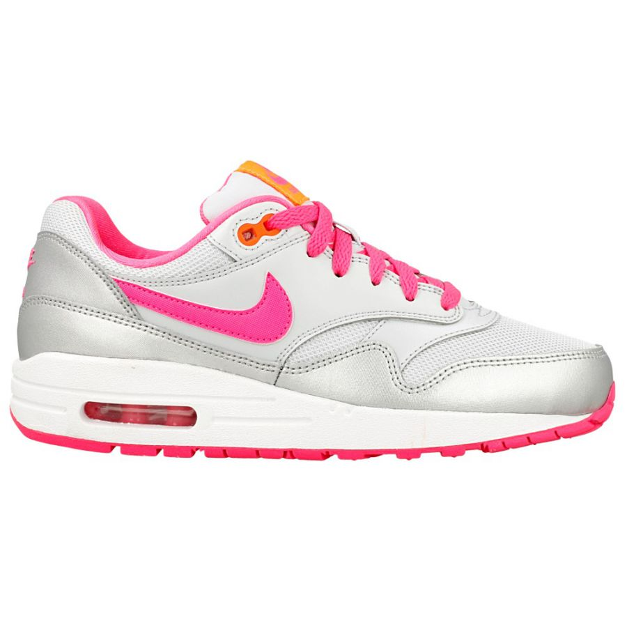 Nike Air Max 1 GS 653653-005