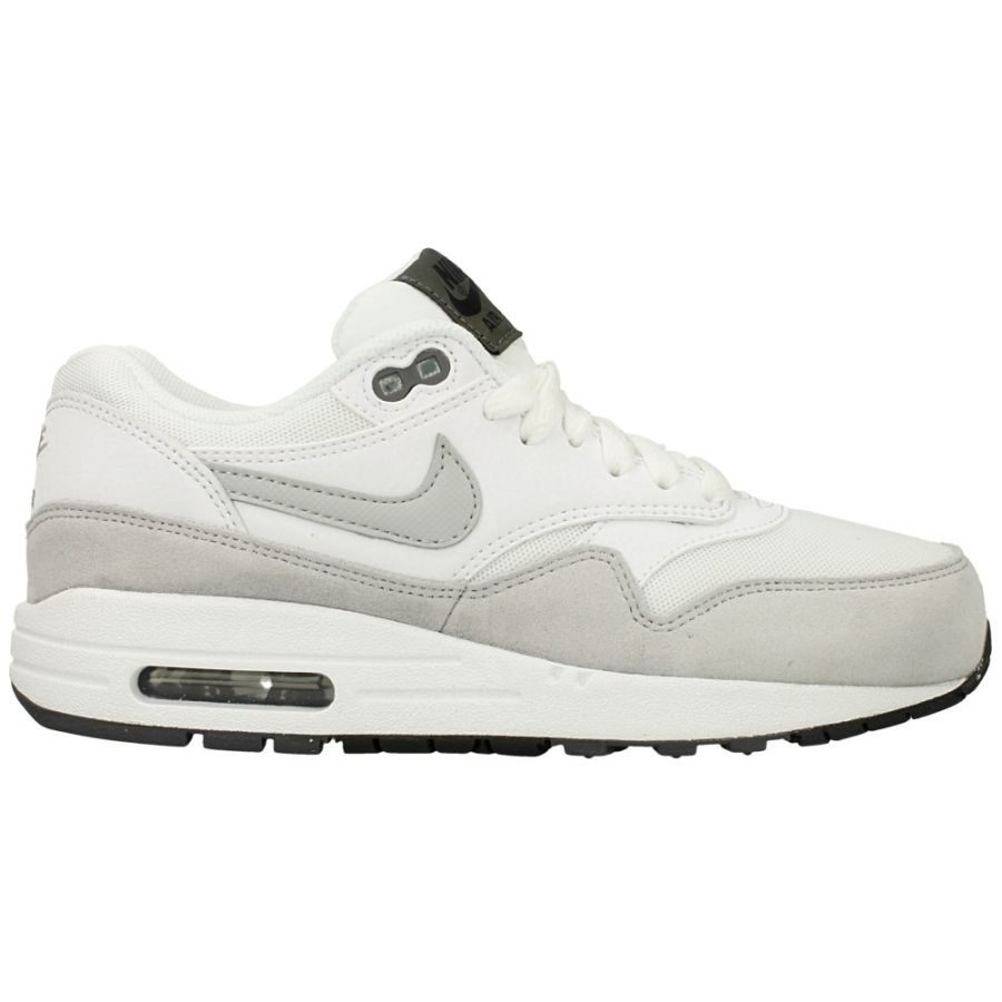 Nike Wmns Air Max 1 Essential 599820-111