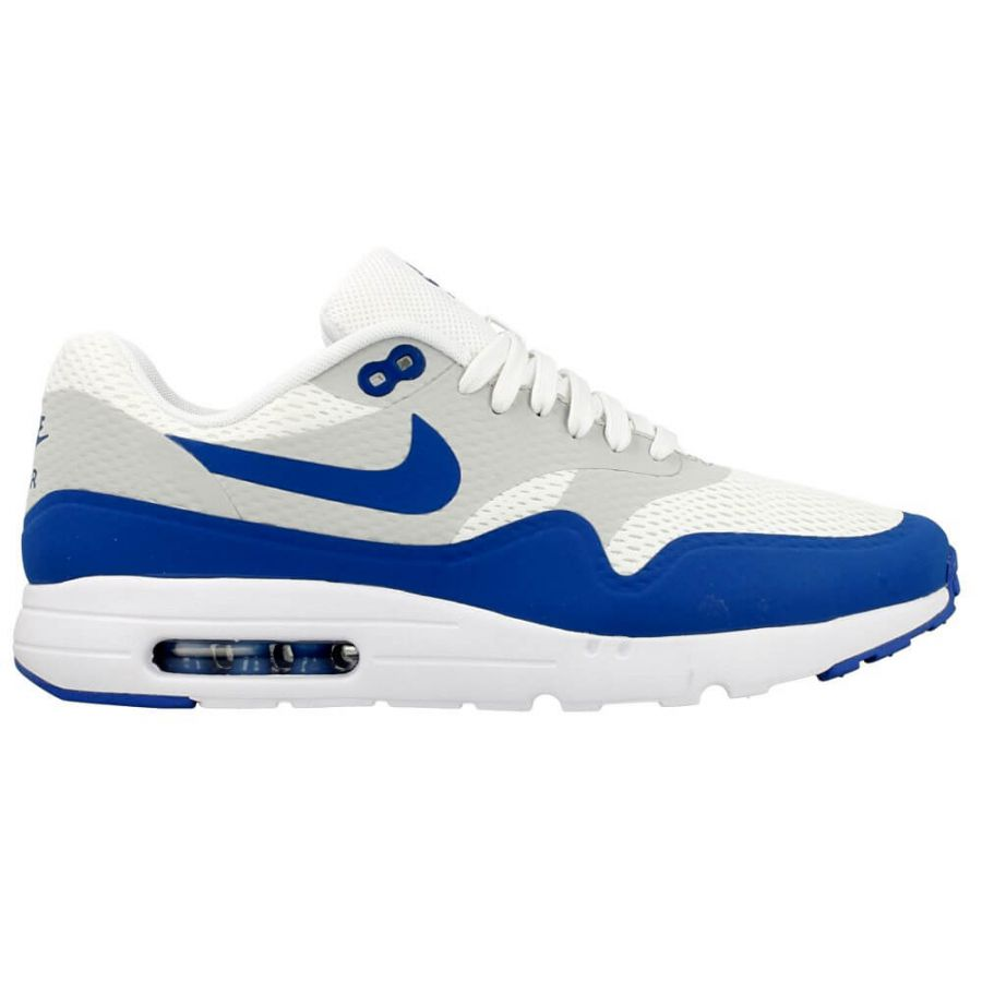 Nike Air Max 1 Ultra Essential 819476-102