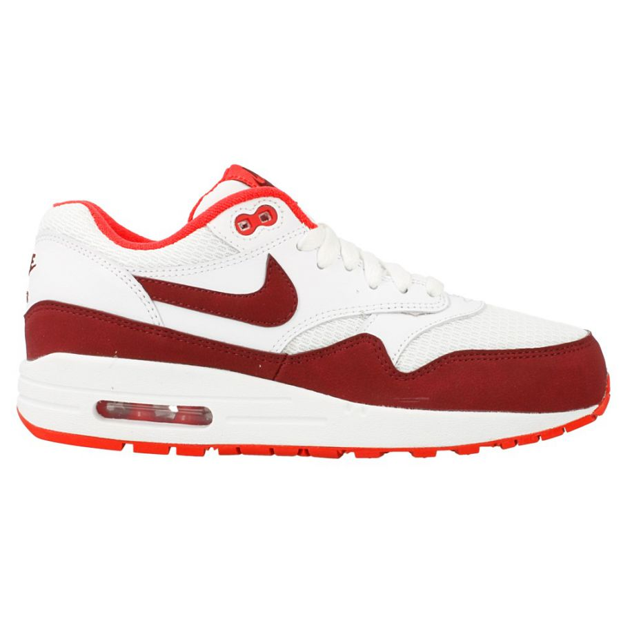 Nike Wmns Air Max 1 Essential 599820-110