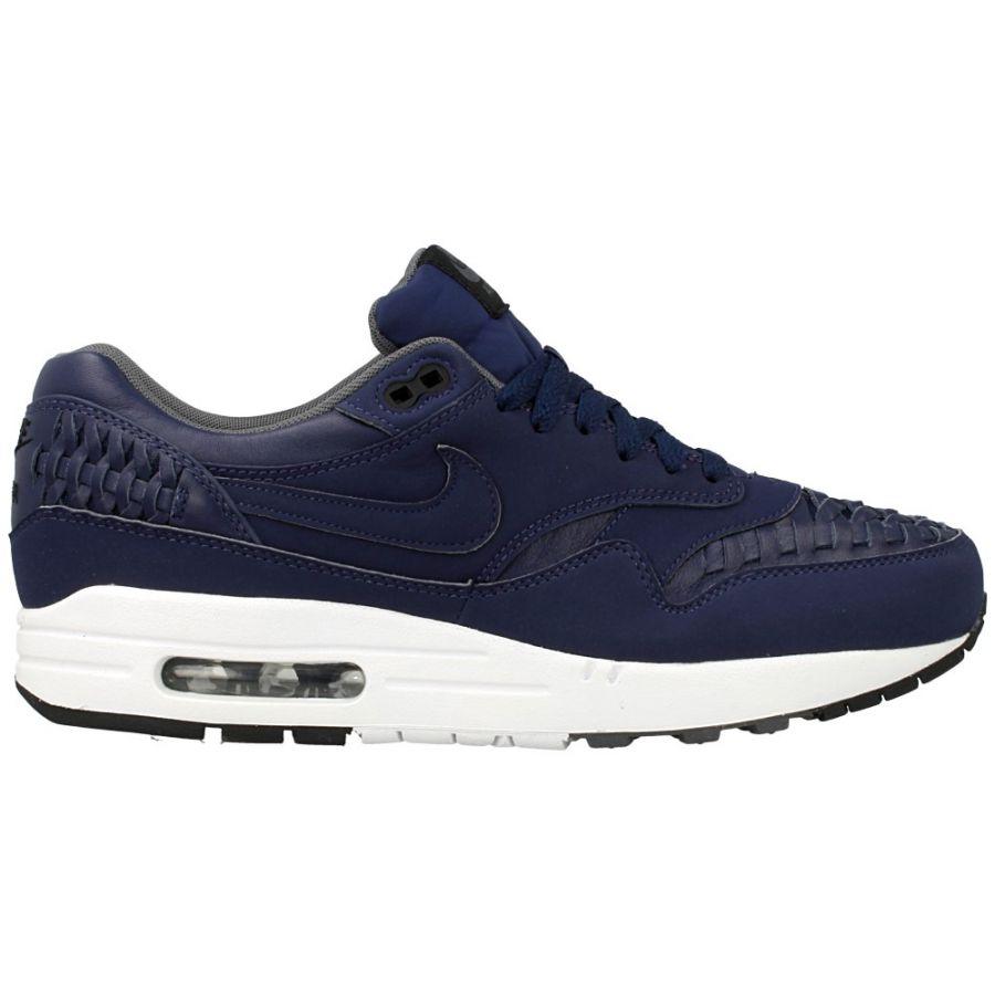 Nike Air Max 1 Woven 725232-400