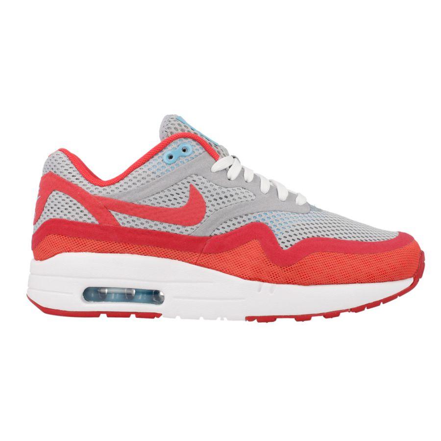 Nike Wmns Air Max 1 Br 644443-001