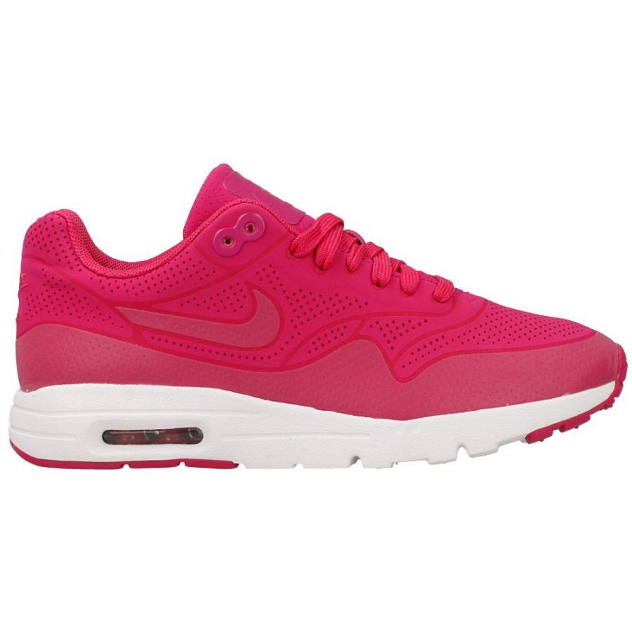 Nike Wmns Air Max 1 Ultra Moire 704995-601