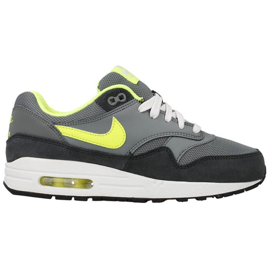 Nike Air Max 1 Gs 555766-045