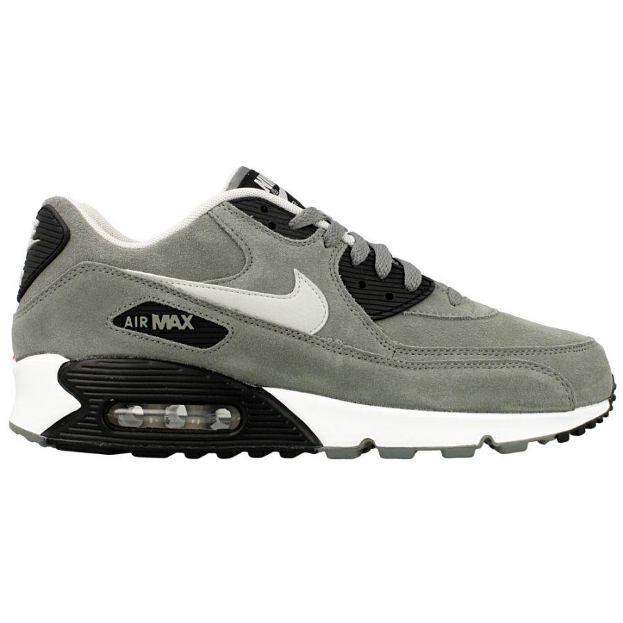 Nike Air Max 90 LTR 652980-013
