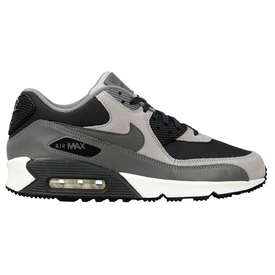 Nike Air Max 90 Winter PRM 683282-001