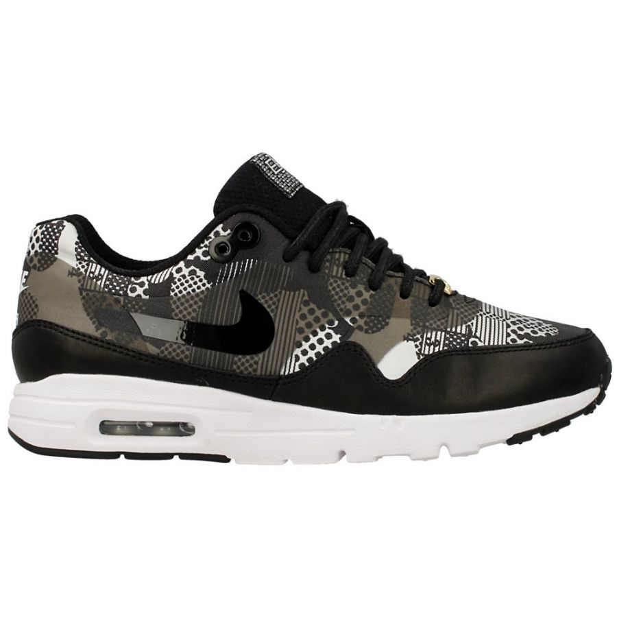 Nike Wmns Air Max 1 Ultra BHM QS 718451-001