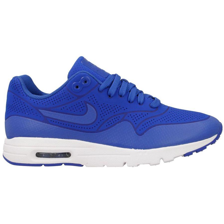 Nike Wmns Air Max 1 Ultra Moire 704995-400