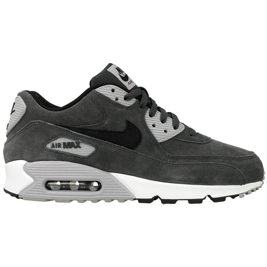 Nike Air Max 90 Ltr 652980-012